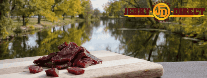 What Is Jerky Direct Photo-min
