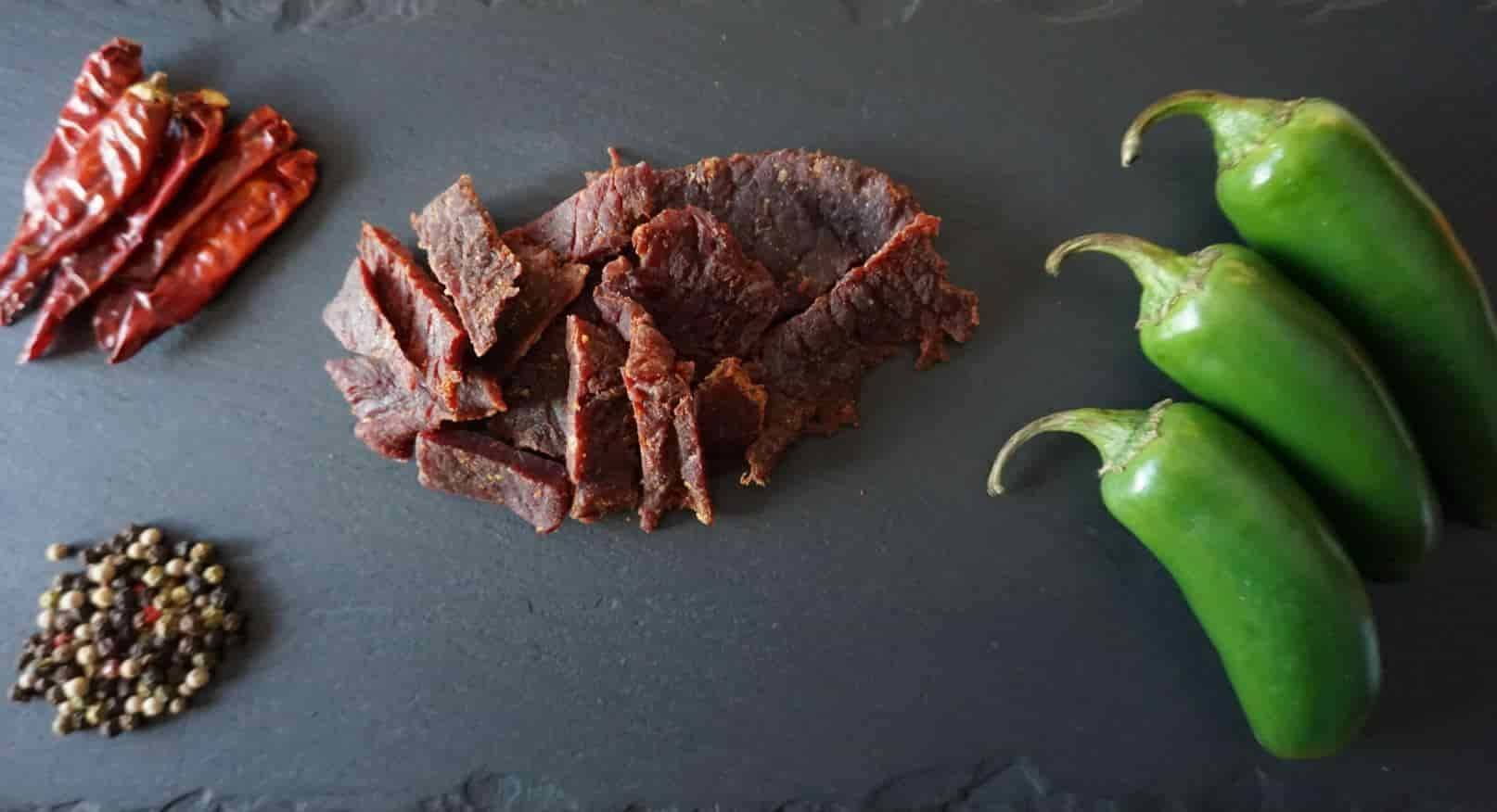 What Is Jerky Direct Product Sample-min