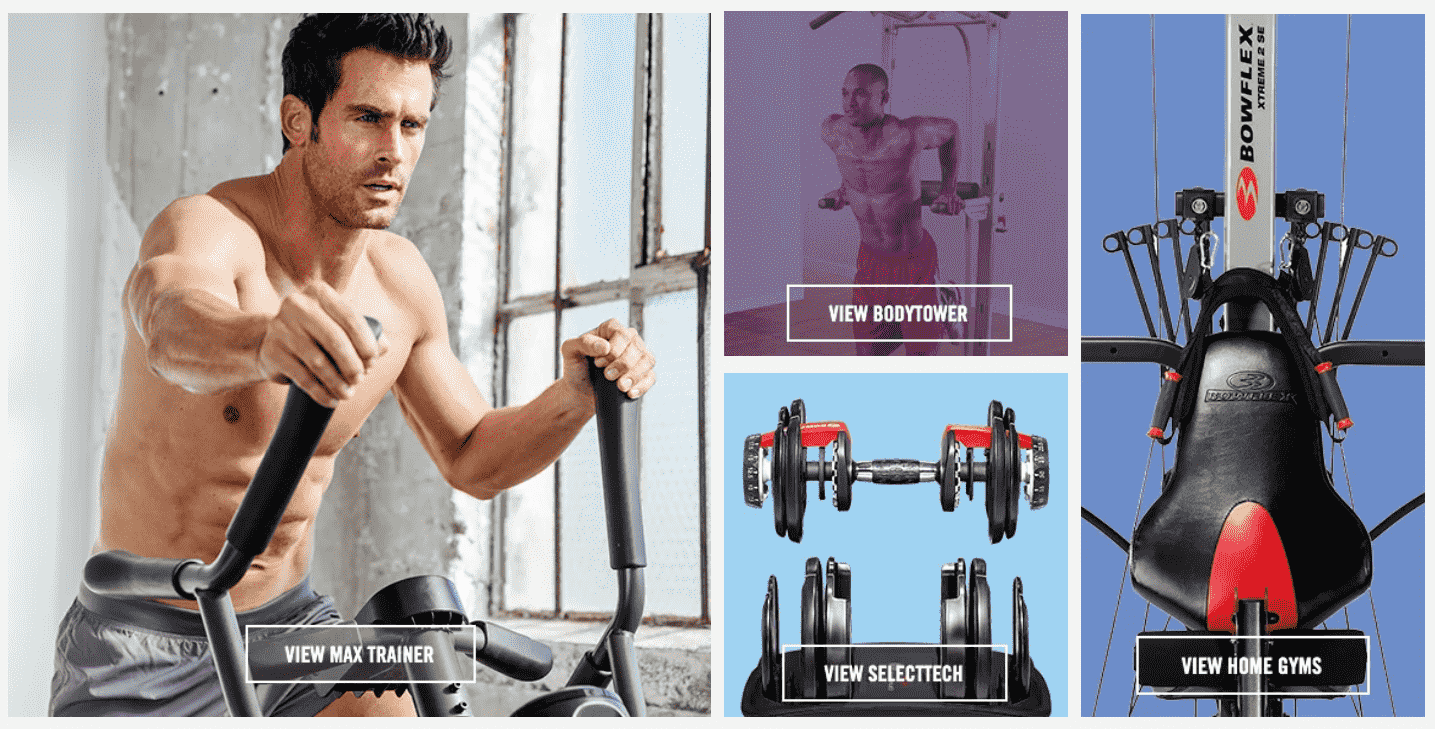 7 Fitness Affiliate Programs To Try Boxflex-min