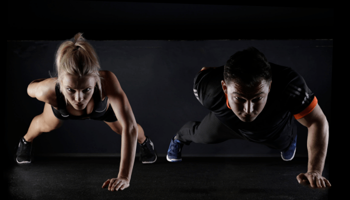 7 Fitness Affiliate Programs To Try Content Image 1