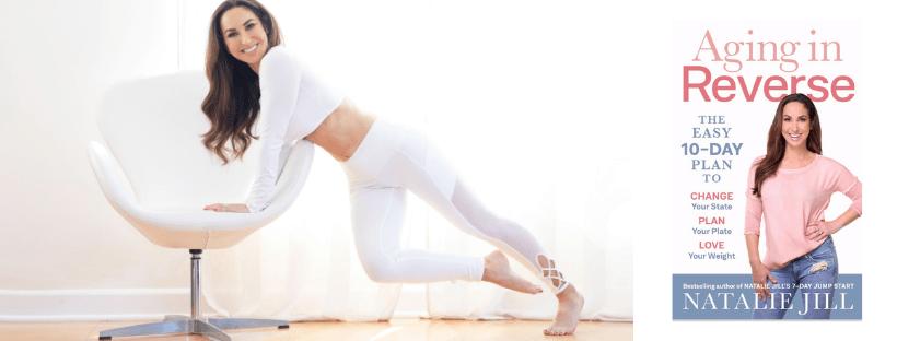 7 Fitness Affiliate Programs To Try Natalie Jill-min