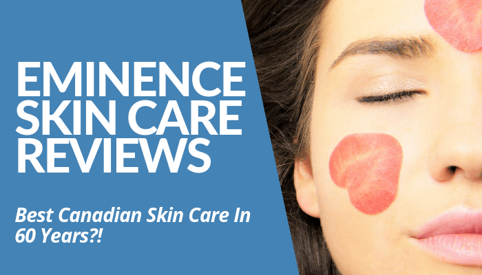 In My Eminence Skin Care Reviews, You Will Learn The Pros & Cons Upon Joining Company As Partner. You Get Benefits Ensuring Your 100% Success. Read More Here.