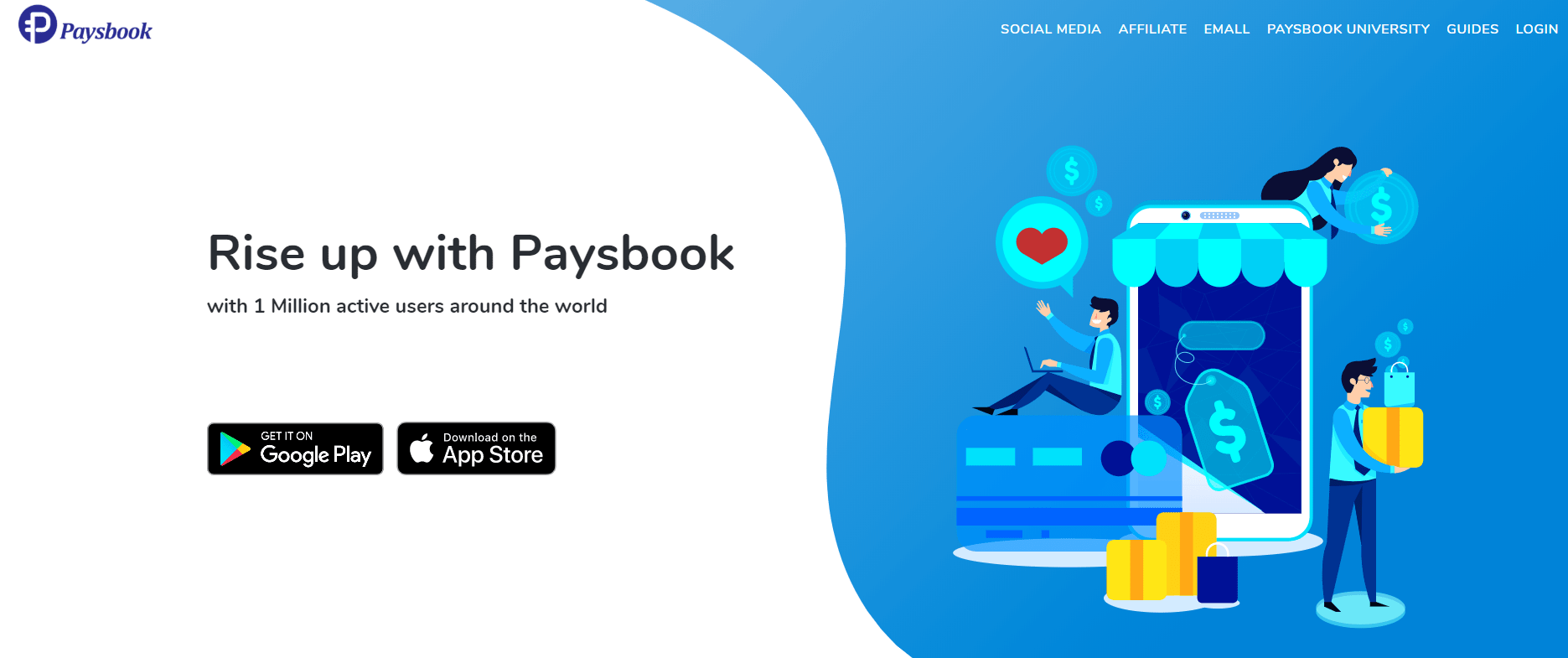 Paysbook Review Landing Page-min
