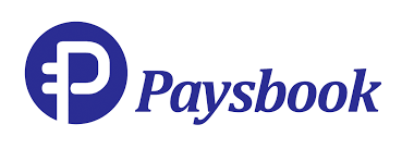 Read My Paysbook Review & Learn How To Make 4-figure Income Using A Free Mobile App. Originally Philippine-Based, It Gained International Attention. Read More.
