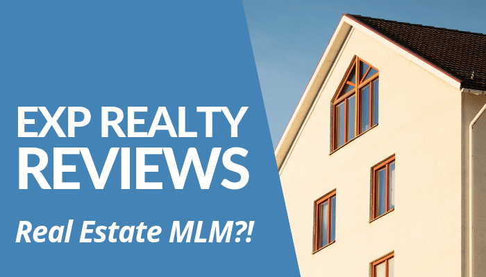 In My eXp Realty Reviews, Company Structure Is Of Multi-Level Marketing Where Realtors Have Uplines & Downlines, Commissions, Etc. 100% Commission Possible?