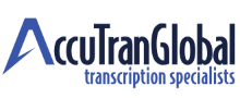 Read My AccuTran Global Reviews Post & Learn How To Make Money As Transcriptionist For $21/Hr. Learn Pros, Cons, & Verdict Of Online Opportunity. Click Here.