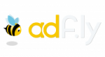 Read My AdFly Review And Learn How To Make Money With Shortening Your Links. Will Spreading Your Content Online Makes The Best Income? Click Here To Learn More.