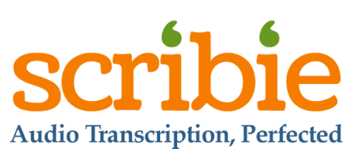 Read My Scribie Reviews And Learn How You Can Make Most At Home As A Transcriptionist. You Earn Cents Per Audio Minute. No Consistent Payment. Claimed As Scam.