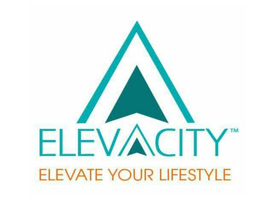 Elevacity Reviews Logo