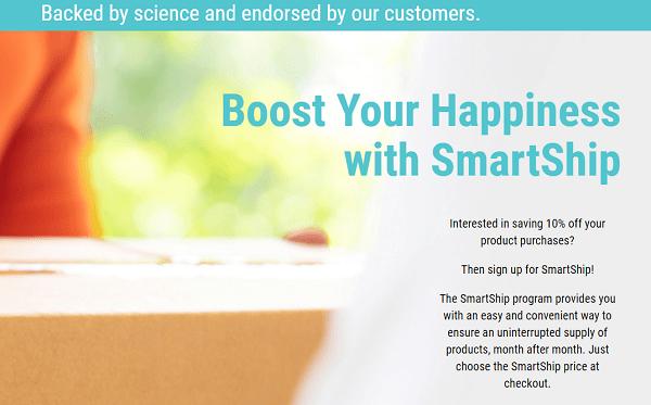 Elevacity Reviews Smartship