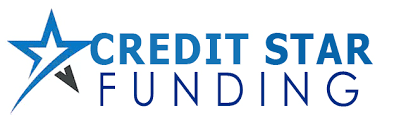 Is Credit Star Funding A Scam Logo