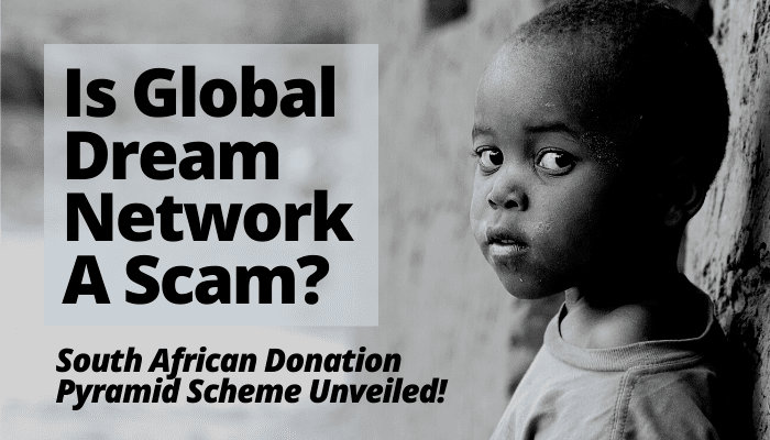 Is Global Dream Network A Scam Featured Image