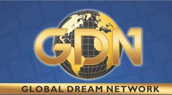 Is Global Dream Network A Scam Logo
