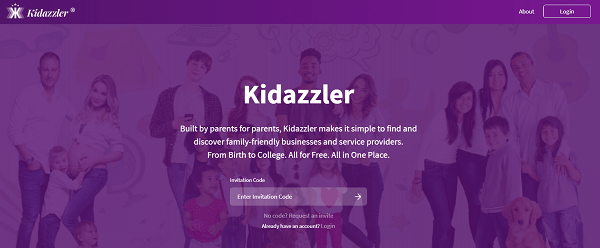 Is Kidazzler A Scam Invitation Code