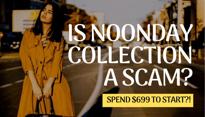 Is Noonday Collection A Scam Featured Image