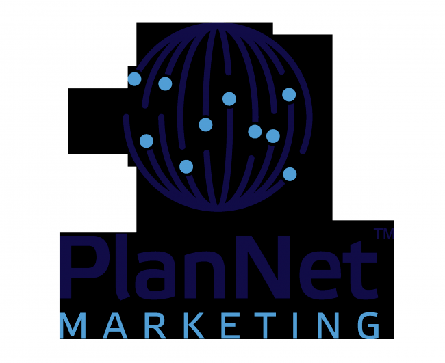 Is PlanNet Marketing A Scam Logo
