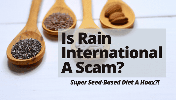 Is Rain International A Scam Featured Image-min