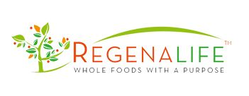 RegenaLife Review Logo