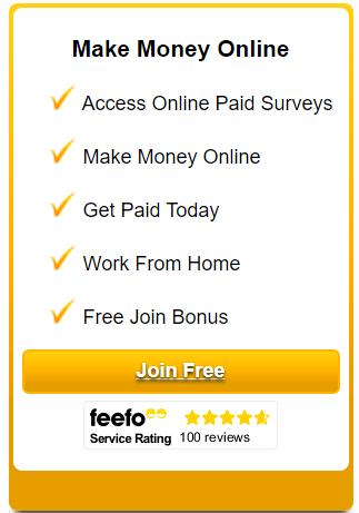 What is Rewarding Ways Make Money Online
